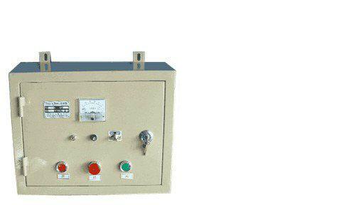 DKX-ZG阀门驱动装置电动控制箱
