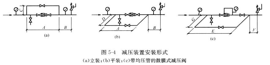 动态电路一般形式